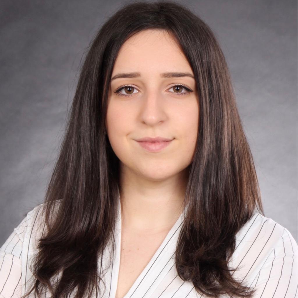 Ira Adrovic's profile picture