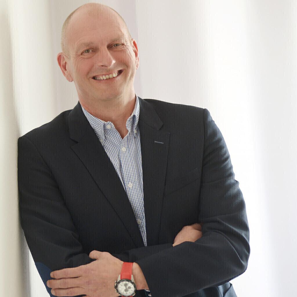 Stefan Grube's profile picture