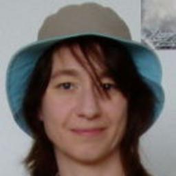 Sandra Kallmeyer - outline – we web. - Essen-Kettwig