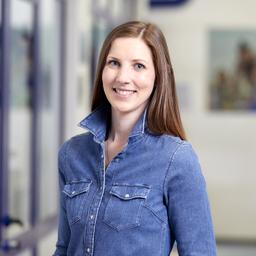 Julia Förster