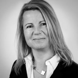 Katja Kahlfuss's profile picture