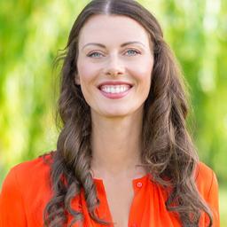 Angela Julie Wadenpohl