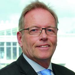 Dr Hans Michael Schmidt-Dencker - in eigener Kanzlei - Stuttgart
