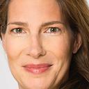 Sandra Wolf - Auetal-Borstel