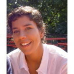 Dr Katharina Rall - Universitäts-Frauenklinik Tübingen - Tübingen