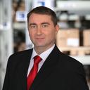 Stefan Schleicher - Kelsterbach am Main