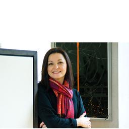 Susanne Reisenberger - Atelier Wolf - Bischofshofen