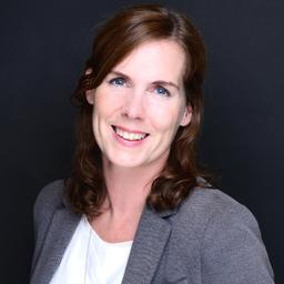 Katja Bachmann's profile picture