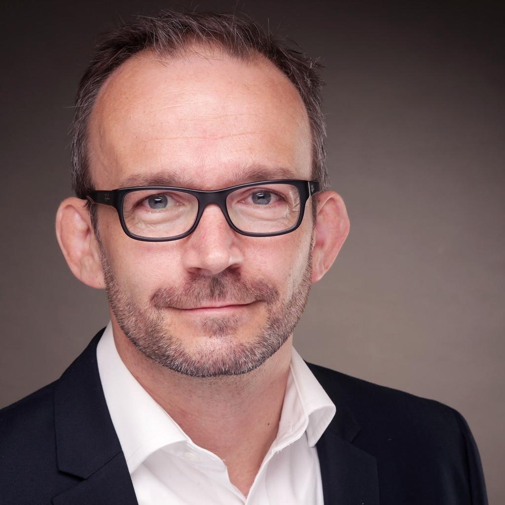 <b>Oliver Schmitz</b> - Beratung & Verkauf - agiles Business Software GmbH ... - oliver-schmitz-foto.1024x1024