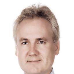 Dick Brunebjerg's profile picture