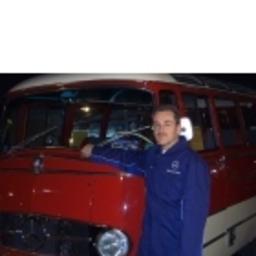 Stefan Werner Leipzig stefan werner inhaber sunset limousines xing