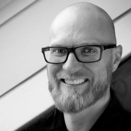 Alexander Scheibner - Nordmeer Kommunikation - Hamburg