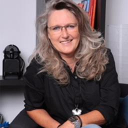 Michaela Bettac's profile picture