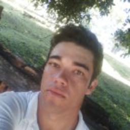 Carlos Alexandre dos Santos - grupo toledo ( usina ibéria ) - geração e distribuição de vapor