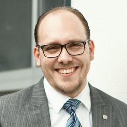 Marco Sadowski - Mail Boxes Etc. Gottmadingen / Sadowski Business Services e.K. - Gottmadingen