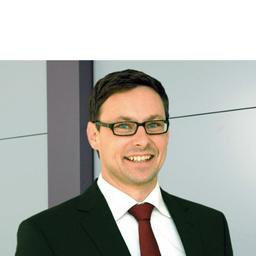 Dr Christian A. Rottmair - EDRO Specialty Steels, Inc. - a Voestalpine AG company - Conshohocken