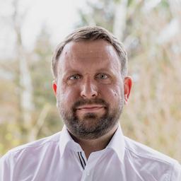 Michael Koopmann - ISS Facility Services Holding GmbH - Düsseldorf