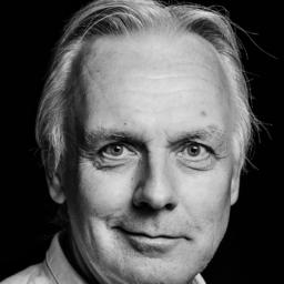 Thorsten Herwig's profile picture