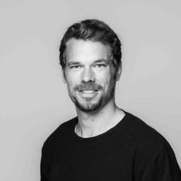 Florian Clausnitzer's profile picture