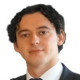 Alban Ramadani's profile picture