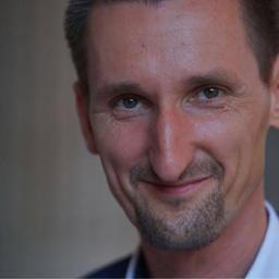 Sebastian Jurjanz - MediaMarktSaturn Technology - Ingolstadt
