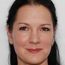 Maria Lang - Halberstadt