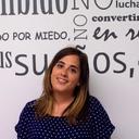 Rosario Jiménez Berlanga - Málaga