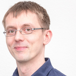 Johannes Eckert's profile picture