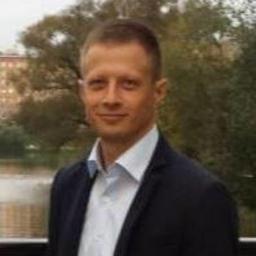 Igor Fedorchak - hurra.com™ - Hurra Communications GmbH - Berlin