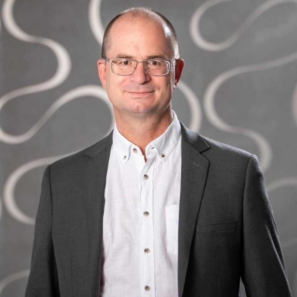 Jörg Legenbauer's profile picture