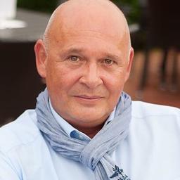 Michael Bandt - Michael Bandt - Speaker & Brand Expert - Krefeld