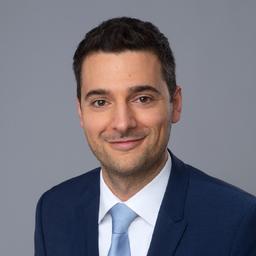 Oliver Koch - SOLCOM GmbH - Reutlingen