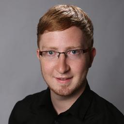 Stefan Bührle's profile picture