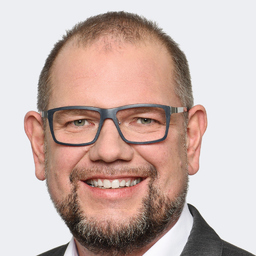 Uwe Mommert - Landau Media GmbH & Co. KG - Berlin