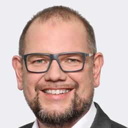 Uwe Mommert - Landau Media GmbH & Co. KG - Berlin