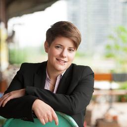 Manuela Schneider - Worthelden - München