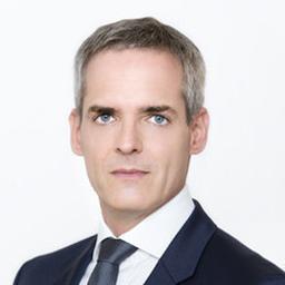 Dr. Nikolaus Arnold - ARNOLD Rechtsanwälte GmbH - Wien