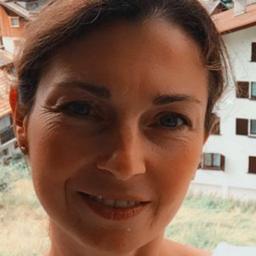 Alexandra Champion's profile picture