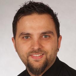 Mario Grasso - Filialleiter - GameStop Deutschland GmbH | XING  Mario Grasso - ...