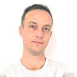 Christian Korherr