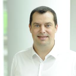 Stefan Fischer's profile picture