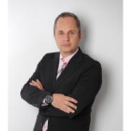 Heimo Günther - Datenträger EDV GmbH - Amstetten