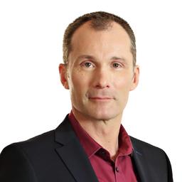 Mag. Andreas Plienegger