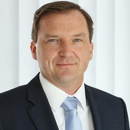 Markus Stotz's profile picture