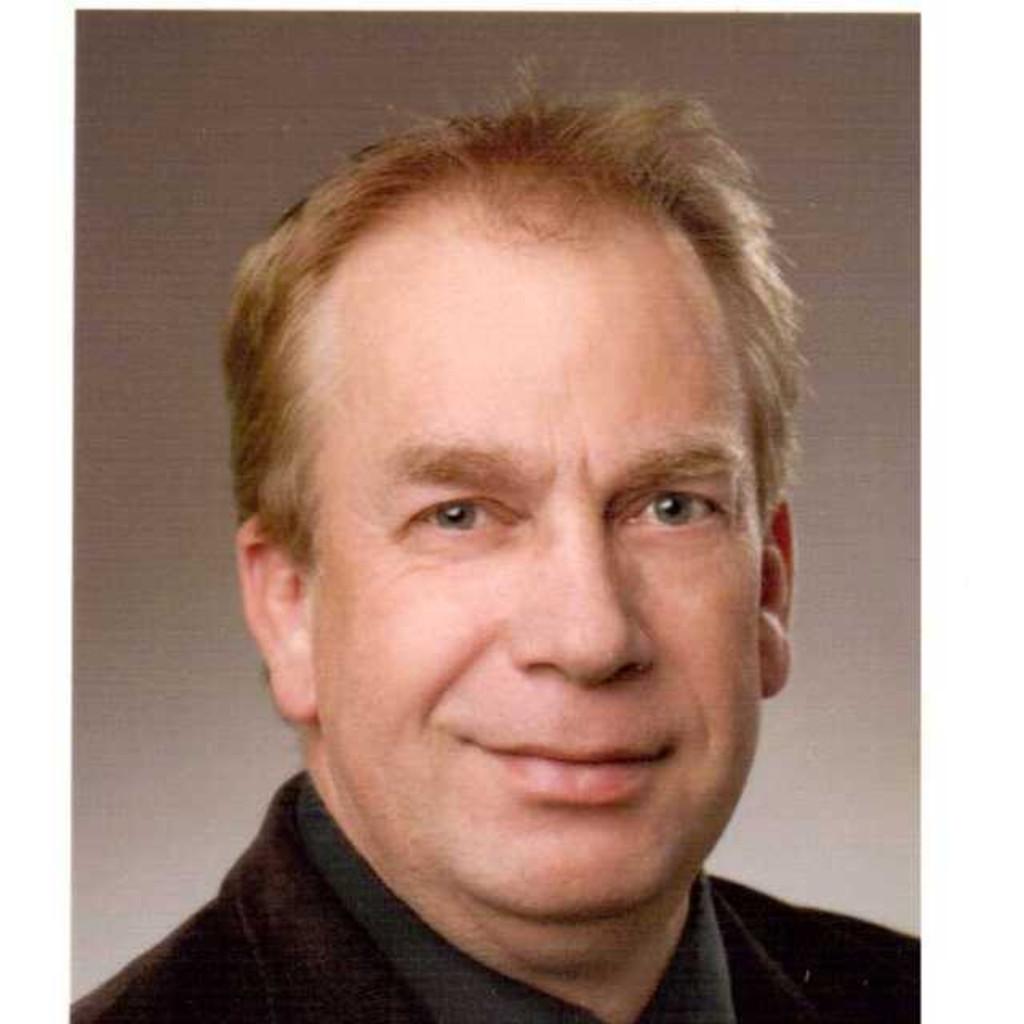 Andreas Fricke