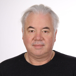 Gerald Kliem - Freiberufler - Bernau