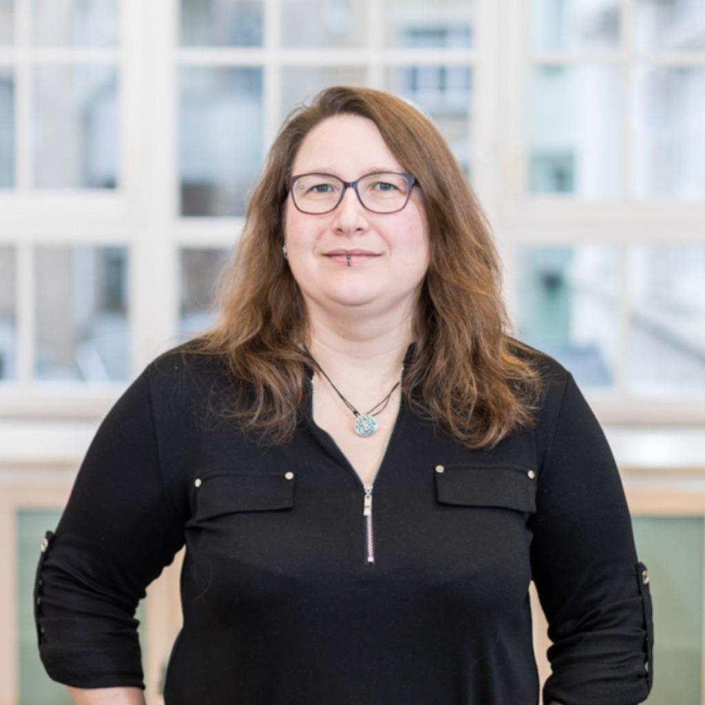 Miriam Angerstein's profile picture