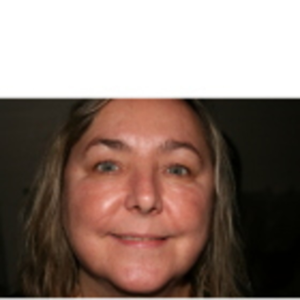 Dr. Astrid Möller's profile picture