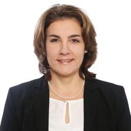 Lydia Molzahn - Engel & Völkers Finance Germany GmbH