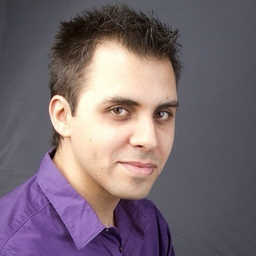 Francesco Commodaro's profile picture